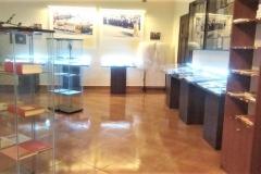 wystawa w Muzeum