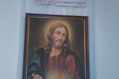 Przy Sercu Bożym