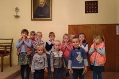 dzieci-kaplica
