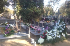 Groby Sióstr